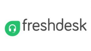 Freshdesk. Software de ticketing