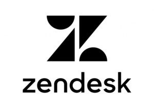 Zendesk Software gestión de incidencias